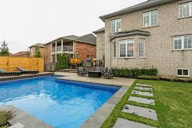 luxury home builders oakville 2375 lyndhurst drive oakville on oakville homes for sale the