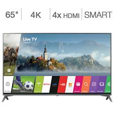where is the best 65 inch tv deals on black friday 60