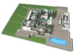 3d plans 3d plans for existing and or new buildings u2013 3d smartview