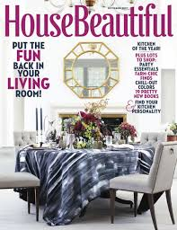 pay housebeautiful com october 2017 resources shopping information and product guide