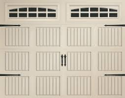 garage doors with door continental vinyl garage door