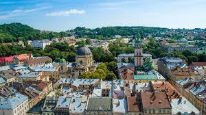 ukraine 11 best places to visit cnn travel