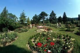 pretty flower garden ideas lawn u0026 garden pretty garden design with purple hanging flower