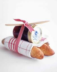 baby shower hostess gifts etiquette amazing baby showers are