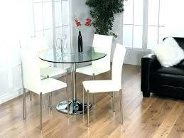 dining tables for sale used tables for sale table for sale salesforce tables list oasis games