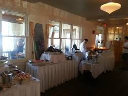 dining room buffet picture of lakeside dining room kelowna