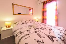 luxury private apartments villa plat apt1 bedroom idolza