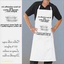 tablier cuisine personnalisé pas cher unique tablier de cuisine homme photos de conception de cuisine