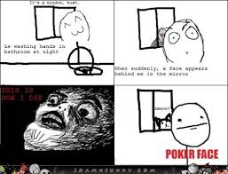Funny Rage Memes - funny scary meme comics image memes at relatably com
