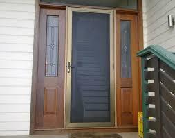 Sliding Patio Door Screens Marvellous Sliding Door Screen Protector Gallery Best