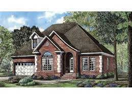 English Cottage Designs by Set 9 English Cottage House Plans On Larimore English Cottage Home