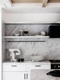 kitchen marble kitchen countertop options granite remnants