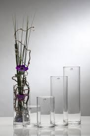 Wohnzimmer Dekoration Idee Deko Wohnzimmer Vasen Gold Harzite Com Modernes Weiß Porzellan