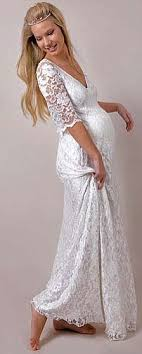 maternity wedding dresses uk sales of maternity wedding dresses soar in white of course as
