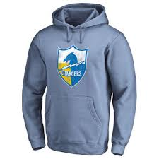 los angeles chargers sweatshirts chargers salute to service