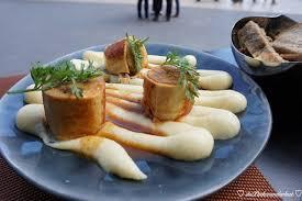 bordeaux cuisine bordeaux เม องน ไม ได ม ด เเค ไวน ภาคไทย อ งกฤษ pantip