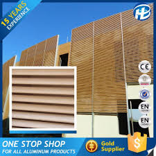 Tambour Doors For Kitchen Cabinets Metal Roll Up Kitchen Cabinet Doors U2022 Cabinet Doors