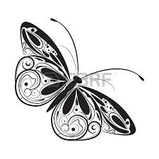 butterfly design royalty free cliparts vectors and stock