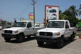 land cruiser pickup cabin toyota land cruiser pick up 4wd diesel stoub ltd
