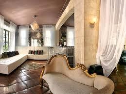 interior design and decoration amazing interior design ideas home designs ideas online