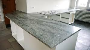 plaque granit cuisine plaque granit cuisine meuble et déco
