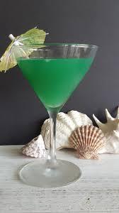 martini green vitamin sea martini fix me a little lunch