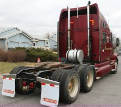 kenworth t2000 for sale by owner 1997 kenworth t2000 semi truck item g4454 sold january