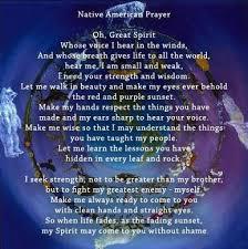 american prayer comments myspace american prayer