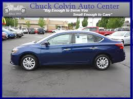 blue nissan sentra blue nissan sentra for sale used cars on buysellsearch