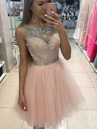 short homecoming dresses cute homecoming gowns for sale