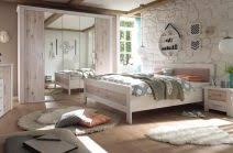 schlafzimmer klassisch gewinnen schlafzimmer klassisch weiß schlafzimmer klassisch weiss