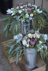 flower arrangement pictures with theme best 20 vintage flower arrangements ideas on pinterest floral
