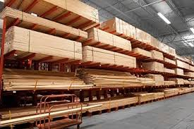 wood supplies home to the largest lumber supplies toronto