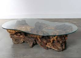 wood coffee table with glass top coffee table wood and glass square with designs 9 weliketheworld com