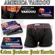 Celana Dalam Magnetik jual vakoou celana dalam kesehatan pria magnetic mens underware