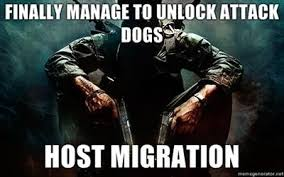 Black Ops 2 Memes - black ops meme 2