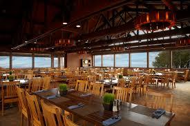 terrace dining room menu descargas mundiales com