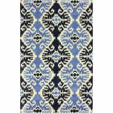 Modern Ikat Rug Rug 3 Let S This One S A Keeper Ikat Area Rug
