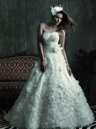 mcqueen wedding dresses mcqueen wedding dress luxury brides
