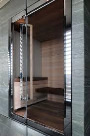 37 best spa u0026 wellness images on pinterest minimal bathroom spa
