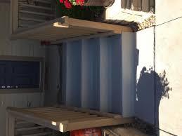 Basement Finishers Epoxies U0026 Polyaspartics Highlands Concrete Finishers