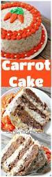 best 25 chocolate carrot cake ideas on pinterest cupcake