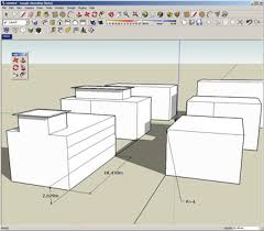 logiciel de dessin pour cuisine gratuit logiciel de dessin pour cuisine gratuit logiciel plan