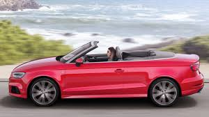 audi a3 price 2017 audi a3 convertible launched in india specs features price