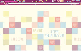 chrome themes cute celebrate love with valentine s day google chrome themes brand thunder
