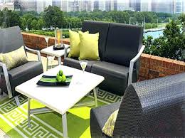 outdoor furniture for small spaces small balcony furniture balcony furniture small balcony furniture