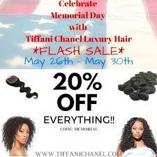 april lace wigs black friday sale 10 mistakes for first time wig wearers tiffani chanel luxury hair