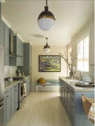 kitchen cabinet paint color sles interior design ideas home bunch interior design ideas