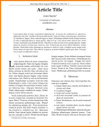journal cover letter exle 28 images free human resources