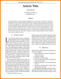 cover letter journal exle 28 images letter format sincerely